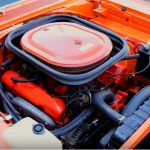 a12_road_runner_engine