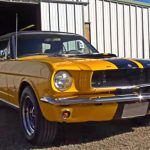classic_mustang_show_cars