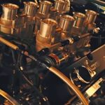 ford_mustang_cobra_engine