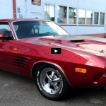 restored_dodge_muscle_cars