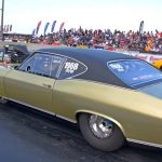 chevyrolet_chevelle_lights_out_9