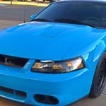 customized_2003_ford_mustang
