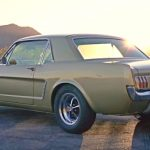 old_mustang_coupe