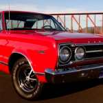 bright_red_plymouth_satellite