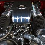 built_502_chevy_engine