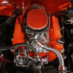 built_chevy_350_small_block_engine