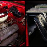 restored_plymouth_cars