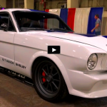 new_shelby_classic_recreations