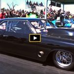 chevy_chevelle_drag_racing