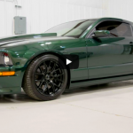 limited_edition_ford_muscle_cars