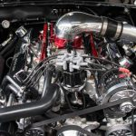 shelby_gt500cr_900s_engine