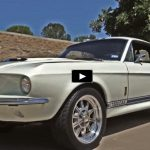 1967_shelby_gt500_build