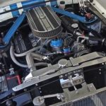 shelby_gt500_css_engine