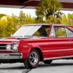 bright_red_plymouth_gtx