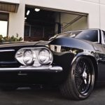 classic_chevy_cars