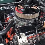 numbers_matching_427_chevy_engine