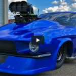 racecraft_ford_mustang