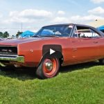 classic_dodge_muscle_cars