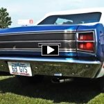 convertible_dodge_musce_cars