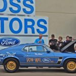 ford_mustang_boss_nationals_car_show