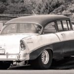 old_school_chevy_race_cars