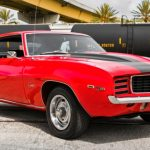 original_SS_chevy_muscle_cars