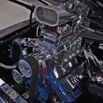 blown_ford_racing_v8_engine