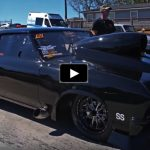 chevy_grudge_cars