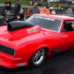 induction_solutions_camaro