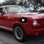 old_ford_mustang_gt350