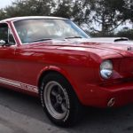 red_1965_mustang_fastback