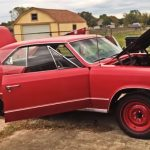barn_find_chevy_muscle_cars