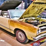 barn_find_plymouth_cars