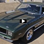 chevrolet_special_order_muscle_cars