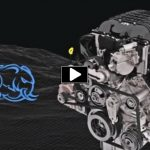 chrysler_new_crate_engines