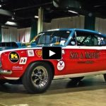 factory_built_plymouth_race_cars