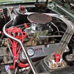ford_mustang_347_roush_engine