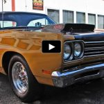 high_performance_plymouth_cars