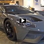 new_ford-gt