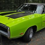 sublime_green_dodge_charger