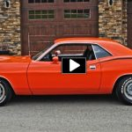 tor_red_plymouth_cars