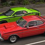 dodge_muscle_cars