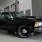 modified_g_body_chevy_muscle_cars