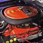 numbers_matching_dodge_340_six_pack_engine