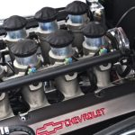 don_hardy_built_ls3_chevy_engine