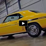 special_edition_chevy_muscle_cars