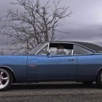 classic_dodge_charger_440