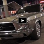 customized_1967_mustang