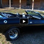 rare_dodge_muscle_cars