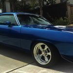 restomodded_plymouth_cars